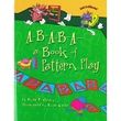 """A-B-A-B-A - A Book of Pattern Play"""