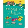 """""""The Mission of Addition"""""""
