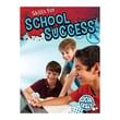 """Skills for School Success"""