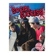 """Skills for Social Success"""