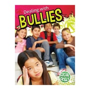 """Dealing With Bullies"""