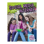"""Social Media and the Internet"""