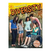 """""""Respecting Diversity"""""""