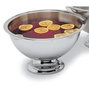 Carlisle Food Service Products 16--qt. Punch/Serving Bowl