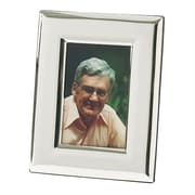 Creative Gifts International Charles Photo Picture Frame; 4'' x 6''