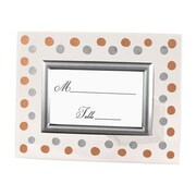 Creative Gifts International Together Forever Picture Frame