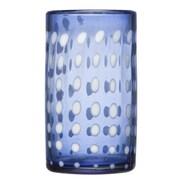 Global Amici Madrid 16 Oz. Highball Glass (Set of 4)