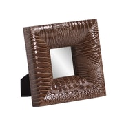 Howard Elliott Outback Square Mirror