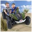 Fisher-Price Power Wheels  12V Battery Powered Dune Racer