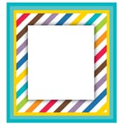 Carson-Dellosa Color Me Bright Cut-Outs, 36/Pack