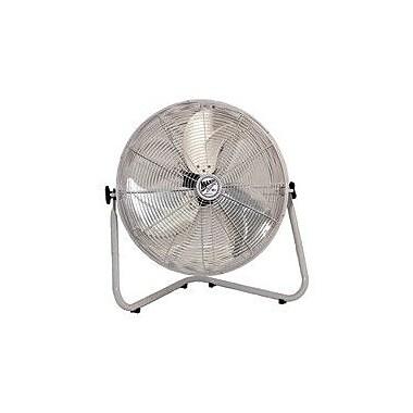 MaxxAir Floor Fan