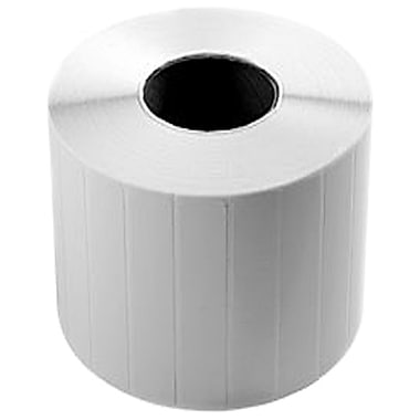 Wasp Wrp8055 Thermal Receipt Paper