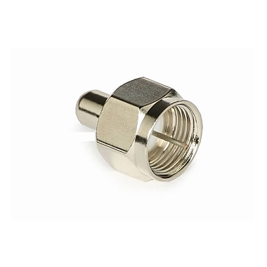 Digiwave F Male Terminator 50 Ohms, 0.2