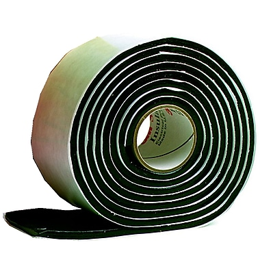 Digiwave Self Sealing Tape, 1