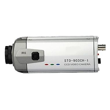 SeqCam Colour Security Camera, 4