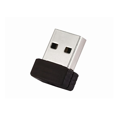 Turmode 150M Mini Wireless LAN Adapter, 0.6