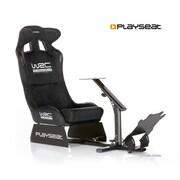 Playseats Evolution ''WRC'' Chair