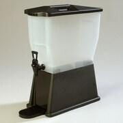 Carlisle Food Service Products TrimLine  Beverage Dispenser