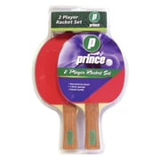 Escalade Sports Prince 6 Piece 2 Player Racket Set