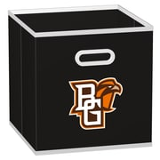 My Owners Box College Storeits Fabric Drawer; Bowling Green State