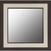J. Hunt Home Square Wall Mirror