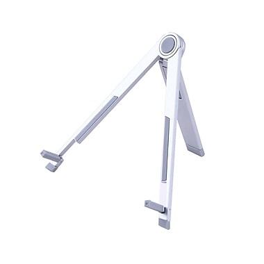 TygerClaw iPad Stand, 5.5