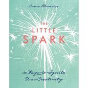 "C&T Publishing STA-59608 ""The Little Spark"""