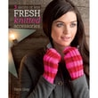 "F&W Media IP-36731 ""Fresh Knitted Accessories"""