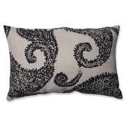 Pillow Perfect Henley Lumbar Pillow
