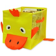 Innovative Home Creations Duck Storage Cube