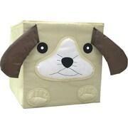 Innovative Home Creations Dog Storage Cube