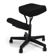Jobri Solace Kneeling Chair
