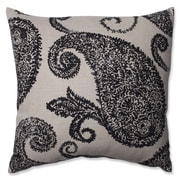 Pillow Perfect Henley Throw Pillow; Small