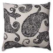 Pillow Perfect Henley Throw Pillow; Large