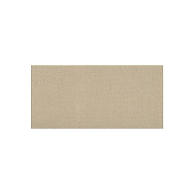 Bush® Business Westfield Elite 36W Tackboard, Lyric Sundew Fabric