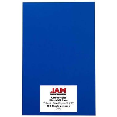 JAM Paper 11