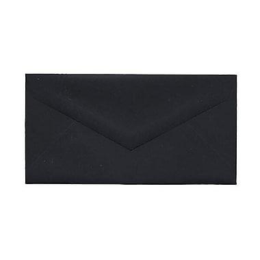 JAM PaperMD – Enveloppes en papier recyclé no 7,75(3,88 x 7,5 po), 500/paquet