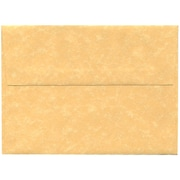 JAM Paper A7 Recycled Envelope, 50/Pack