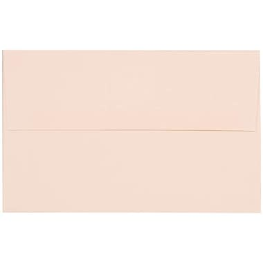 JAM Paper A10 Strathmore Envelope, 250/Pack