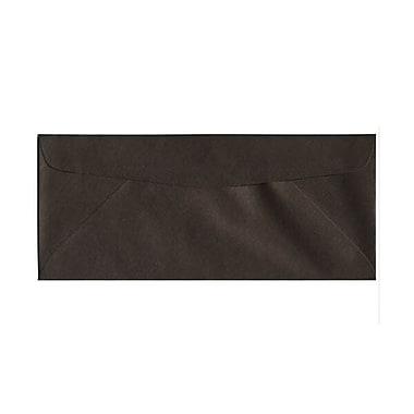 JAM Paper – Enveloppe Stardream nº 10 (4,13 po x 9,5 po) à effet métallisé, bronze, 500/bte