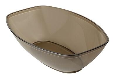 Fineline Settings, Inc Platter Pleasers 0.5 Gal