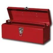 International Tool Box Metal T Box