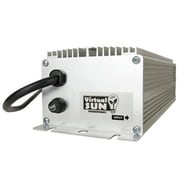 Virtual Sun 400 Watt Digital Grow Light Ballast