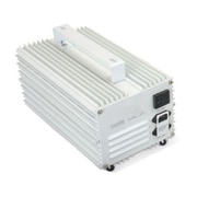Virtual Sun 400 Watt Magnetic Grow Light Ballast