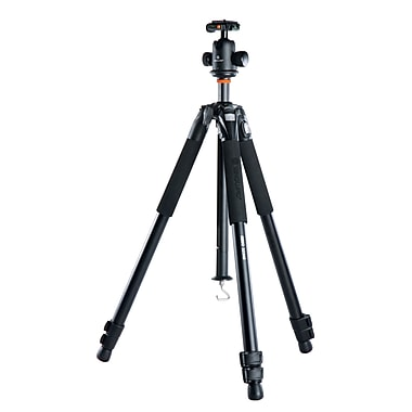 Vanguard Abeo Plus 323AB Tripod
