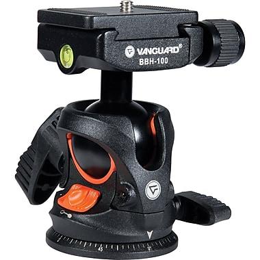 Vanguard BBH-100 Ball Head
