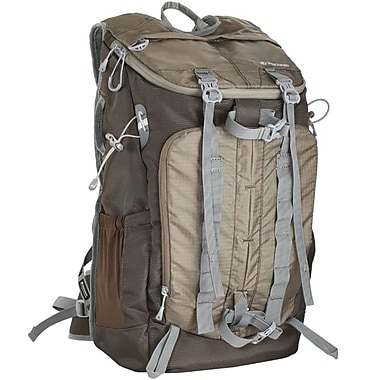 Vanguard Sedona 51 Backpack