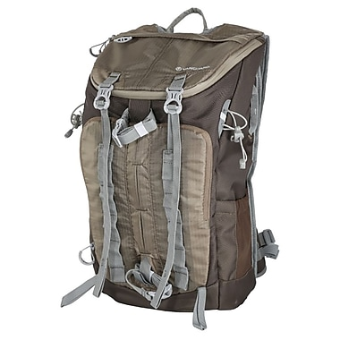 Vanguard Sedona 45 Backpack, Khaki Green