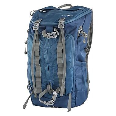 Vanguard Sedona 45 Backpack, Blue