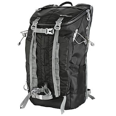Vanguard Sedona 45 Backpack, Black